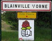 BlainvillePS14